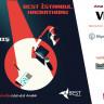 BEST İstanbul Hackathonu, 22-23 Aralık'ta İTÜ'de