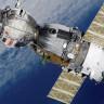 Soyuz'da Oluşan Gizemli Delikten Örnek Alınıyor (Canlı Yayın)