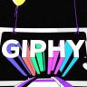 Giphy, iOS 12 Kullanıcıları İçin Klavye Uzantısını Yayınladı