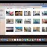 Apple, Tüm Cihazlar İçin Yeni Güncellemelerin Beta Sürümlerini Yayınladı