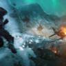 Battlefield V'teki Hızlı Ölümleri Engelleyen Güncelleme Yarın Yayınlanıyor