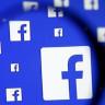 Facebook'un Menlo Park Kampüsü, Bomba İhbarı Gerekçesiyle Boşaltıldı
