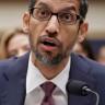 Google CEO'su Sundar Pichai'den Pişkin İfade: 'iPhone'u Biz Üretmiyoruz'
