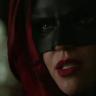 DC Dizilerinde Ortalık Karışmak Üzere: 'Crisis on Infinite Earths' Fragmanı Geldi