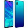 %90 Ekran/Gövde Oranına Sahip Huawei P Smart 2019, Daha Tanıtılmadan Satışa Sunuldu