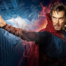 Doctor Strange Filminin Yönetmeni, Devam Filmi İçin Geri Dönüyor