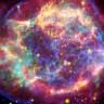 2.6 Milyar Yıl Önceki Deniz Canlılarını Bir Süpernova Öldürmüş