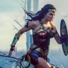 Kadın Karakterlerin Başrol Olduğu Filmlerin Gişede Daha Başarılı Oldukları Ortaya Çıktı