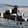 Milli Helikopterimiz ATAK İçin Bir Talip Daha Çıktı