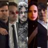 IMDb Kullanıcıları, 2018 Yılının En İyi Dizilerini Seçti
