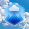 Buluttaki Dosyalarınızı Tek Yerden Yönetme İmkanı Sunan Uygulama: CloudMounter
