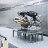 Aston Martin Valkyrie'nin Kulaklarınızın Pasını Silecek V12 Motor Sesi