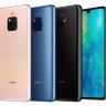 Huawei Şov Yaptı: Kasım Ayının En İyi Performans Gösteren Telefonları Belli Oldu