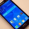 Samsung, Galaxy Win 2'yi Brezilya'da Satışa Sundu