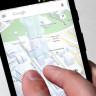 Google Haritalar'ın 'Senin İçin' Özelliği iOS İçin Yayınlandı
