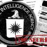 CIA'in Dehşet Verici Zihin Kontrol Yöntemleri Belgelendi