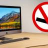 Apple Hakkında Az Bilinen ve Oldukça İlginç 9 Bilgi