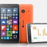 Microsoft Lumia 640 XL, Almanya'da Ön Siparişe Açıldı