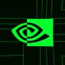 Kripto Para Piyasasındaki Kriz, Nvidia'nın Gelecek Planlarını Baskı Altına Aldı