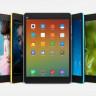 Xiaomi'nin Beklenen Ürünleri Mi Pad ve Redmi 2, Hindistan'da Satışa Sunuldu