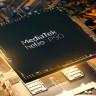 Yapay Zekanın Yeteneklerini Olağanüstü Artıran MediaTek Helio P90 Resmen Tanıtıldı
