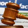 Facebook'un Başı Toplu Davalarla Dertte