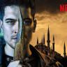 Netflix'in İlk Orijinal Türk Dizisi 14 Aralık'ta Başlıyor