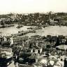 İstanbul'un Tarihinin Taş Devrine Kadar Uzandığı Ortaya Çıktı