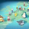 Pokemon Go'ya Arkadaşlarla Gerçek Zamanlı Karşılaşma Özelliği Geldi