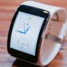 Samsung, Akıllı Saat Pazarının Tek Hakimi