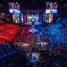League of Legends Dünya Şampiyonası, İzleyici Sayısıyla Tarihe Geçti