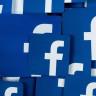 Facebook'un 'Önemli Gelişmeler' Özelliği, 7 Yıl Sonra İlk Kez Güncelleniyor