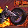 Efsane Oyun Full Throttle Remastered, 48 Saatliğine Ücretsiz Oldu