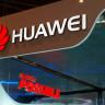 Huawei'nin Yapay Zekalı Televizyonu 6 Ay İçerisinde Satışa Sunulacak