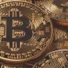 Çok Ciddi Bir Düşüş Yaşayan Bitcoin, Eski Günlerine Dönebilecek mi?