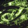Nvidia, Yapay Zeka Donanımları Testlerinde Zirveyi Kimseye Bırakmıyor