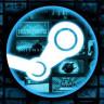 Toplam Değeri 90 TL Olan 2 Oyun, Steam'de Hafta Sonu İçin Ücretsiz Oldu