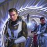 Star Trek: Discovery'nin Yeni Fragmanı Yayınlandı