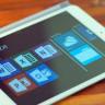 Microsoft Office Windows'tan Önce iPad'e Geliyor