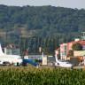 Zonguldak Çaycuma Havalimanı'ndan Yalnızca Almanya'ya Uçuş Yapılabildiğini Biliyor muydunuz?