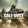 Call of Duty Mobile Beta, Ücretsiz Olarak Yayınlandı (Nasıl Yüklenir?)