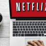 Netflix'e Beğendiğiniz Sahneyi Geri Alıp Tekrar İzleyebileceğiniz Bir Yenilik Geliyor
