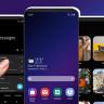 Samsung, Yeni Arayüzü One UI için İlk Tanıtım Videosunu Yayınladı