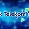Özel Haber: Türk Telekom, Açıkladığı Son Fiyatlarla BTK'yı Görmezden Geldi