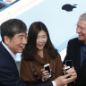 Çin'i Kaybetmek İstemeyen Apple, Yeni Bir Yazılım Güncellemesi Üzerinde Çalışıyor