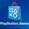 İşte PlayStation Store'da Kasım Ayının En Çok İndirilenleri