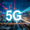 5G Teknolojisi Tüm Dünyanın Gelirini Artırabilir