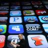 Bugün Ücretsiz Olarak İndirebileceğiniz 7 Ücretli iPhone Uygulaması