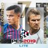 Futbol Tutkunları Toplanın: PES 2019 Lite, Steam'de Yayınlandı