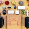 Yılbaşına Özel Sevdiklerinize Alabileceğiniz İndirimli Teknolojik Hediye Paketleri
